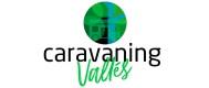Caravaning Vallès